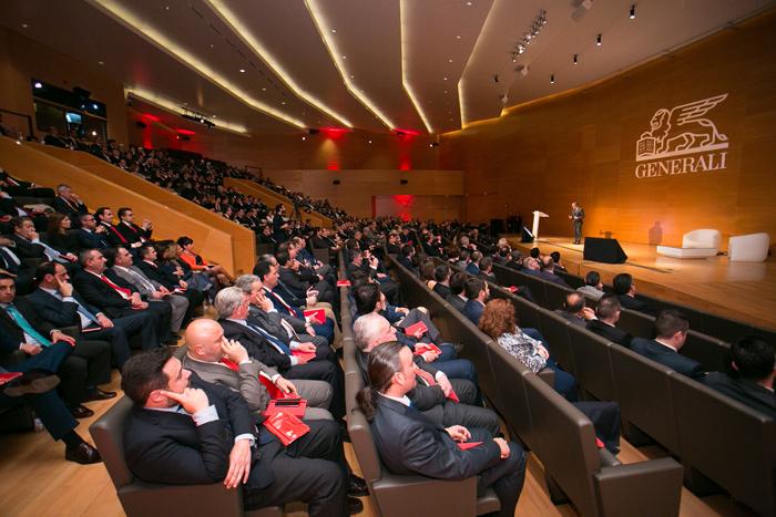 Convención-GENERALI-2016_GRANADA-(2)
