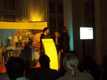 Evento Emilia Romagna (7)