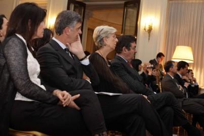 Evento Ferrero (2)