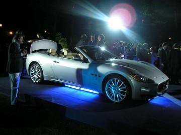 Evento-Maserati-2010-11