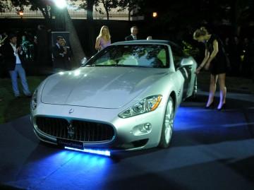Evento-Maserati-2010-5