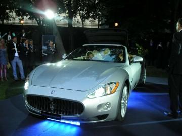 Evento-Maserati-2010-6