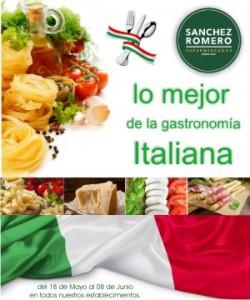 Feria Italia