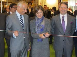 Inaugurazione-Area-Italia-4