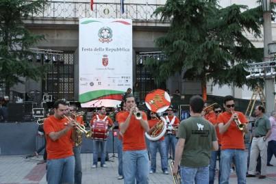 Passione Italia 2010 (1)