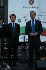 Passione Italia 2010 (10)