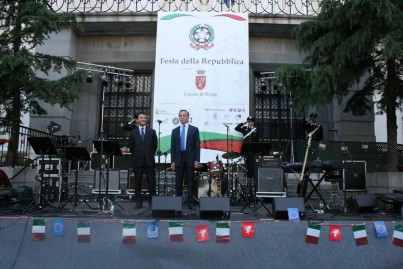 Passione Italia 2010 (9)