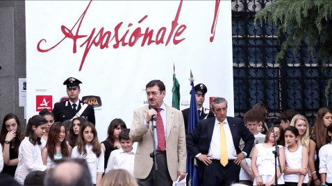Passione Italia 2012 (14)