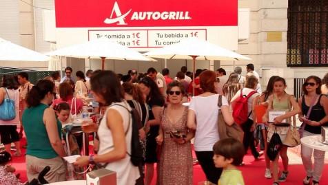 Passione Italia 2012 (9)
