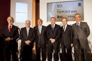 Premios Tiepolo 2015  0001