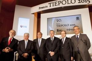 Premios Tiepolo 2015  0002