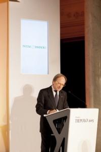 Premios Tiepolo 2015  0003