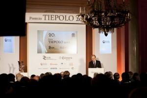 Premios Tiepolo 2015  0004
