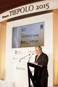 Premios Tiepolo 2015  0009