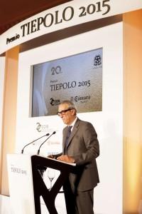 Premios Tiepolo 2015  0010