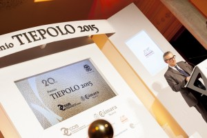Premios Tiepolo 2015  0013