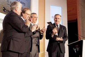 Premios Tiepolo 2015  0014