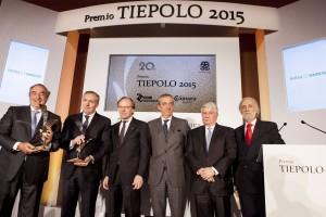 Premios Tiepolo 2015  0016