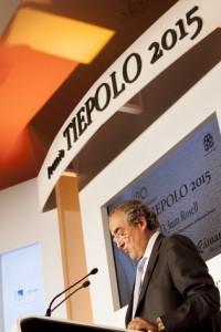 Premios Tiepolo 2015  0018