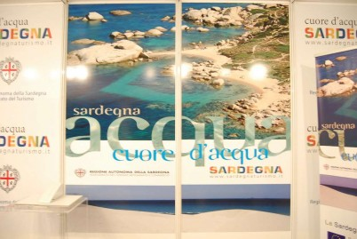 Presentación Sardegna (3)