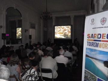 Presentación Sardegna (4)