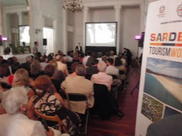 Presentación Sardegna (5)