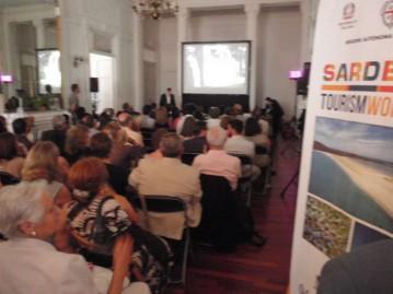 Presentación Sardegna (6)