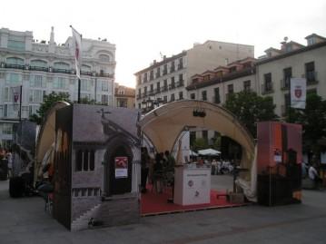 Progetto Perugia 2010 (12)