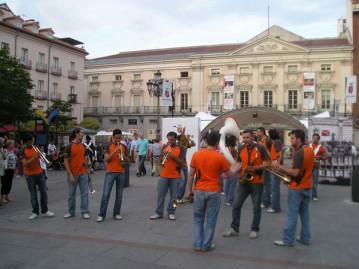 Progetto Perugia 2010 (15)