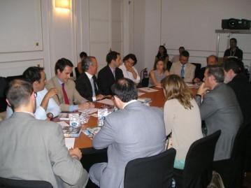 Progetto Perugia 2010 (18)