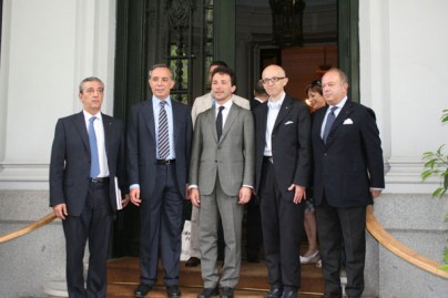 Progetto Perugia 2010 (7)