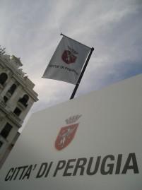 Progetto Perugia 2010 (9)