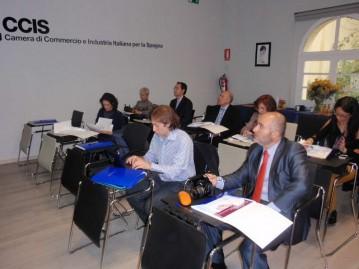 Workshop Uniderm