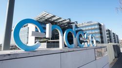 L'utile netto di Endesa raggiunge quota 1.068 milioni di euro nel 2015