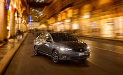 Continua il trend di crescita di Fiat nel mercato spagnolo