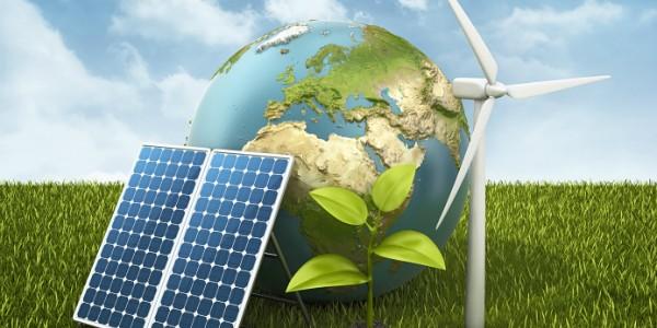 El proyecto SPAINERGY para fomentar la ocupación juvenil en el ámbito de la economía verde