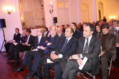 Evento Promoción Sicilia