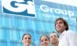 Gi Group Spain ETT abre oficina en Guadalajara