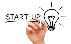 Italia: bando per la selezione di start-up innovative per percorso di sviluppo internazionale