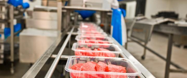La industria alimentaria exportó un 6% más en 2015, hasta 26.000 millones