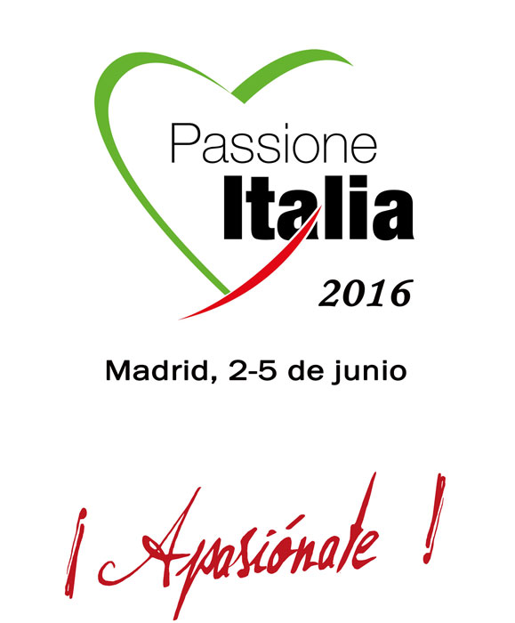 logo-passione-italia400