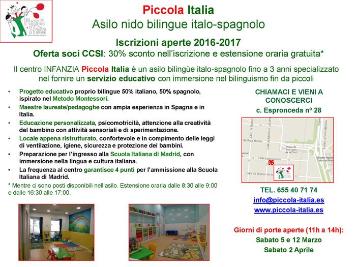 piccola-italia-700-ita