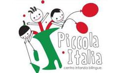 Piccola Italia si presenta ai soci della CCIS con un'offerta esclusiva