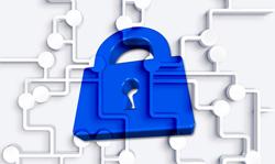 Privacy Shield: acuerdo Europa – EEUU para el tratamiento de datos de los ciudadanos europeos