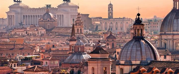 Pronte le linee guida Mibact per il Piano strategico del turismo