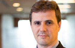 Generali rafforza il suo team direttivo con José García Naveros come Chief Financial Officer