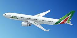 La nueva Alitalia anuncia importantes novedades en los próximos meses