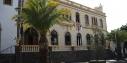 Fiesta italiana en Tenerife