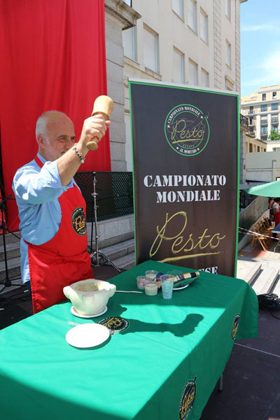 Campeonato-de-Pesto-genovese-600