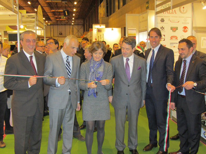 Inaugurazione-Area-Italia--